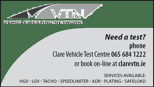 www.clarevtn.ie